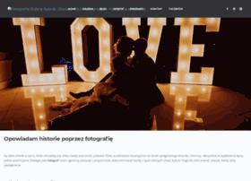 ajphotography.pl