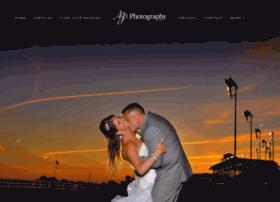 ajs-photography.com