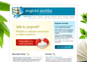 ajslovicka.cz