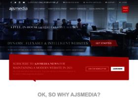 ajsmedia.com