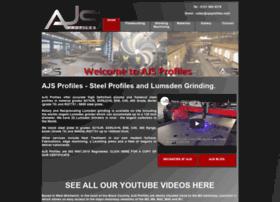 ajsprofiles.com
