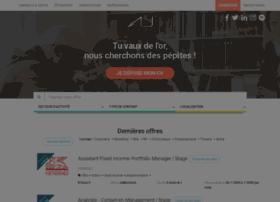 ajstage.com