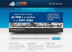 ajtur.com.br