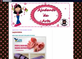 ajudantedaarte.blogspot.com