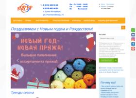 ajur-shop.ru