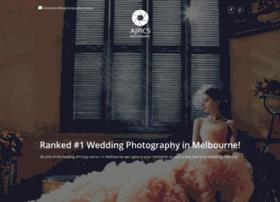 ajweddingphotographer.com.au