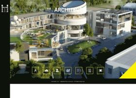ak-architects.org