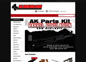 ak-builder.com