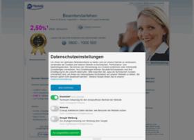 ak-finanz.de