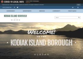 ak-kodiak.civicplus.com