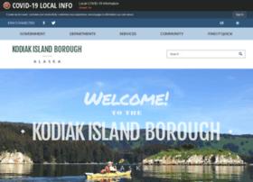 ak-kodiakisland2.civicplus.com
