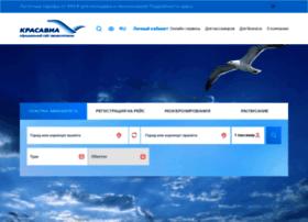 ak-krasavia.ru