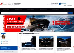 ak-opt.ru