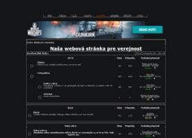ak-si.clubme.net