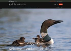 ak.audubon.org