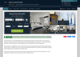 aka-central-park.hotel-rv.com
