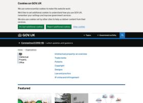 aka.ipo.gov.uk