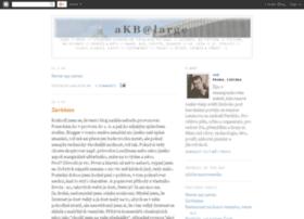 akabelog.blogspot.com