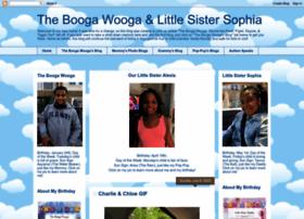 akaboogawooga2.blogspot.com