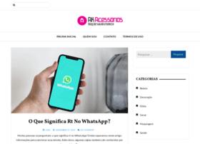 akacessorios.com.br