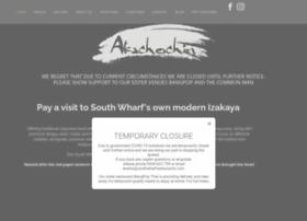 akachochin.com.au