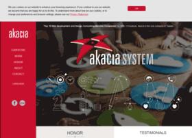 akacia.com.tw