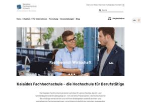 akad-hfb.ch
