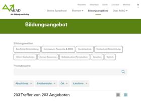 akad-profession.ch