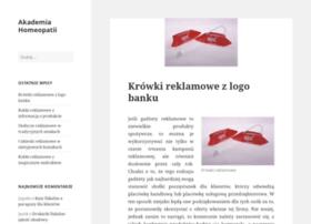 akademia-homeopatii.pl