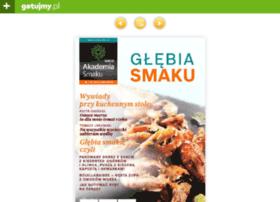 akademia-smaku.gotujmy.pl