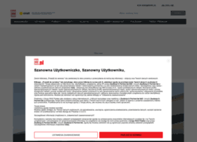 akademia.autoswiat.pl