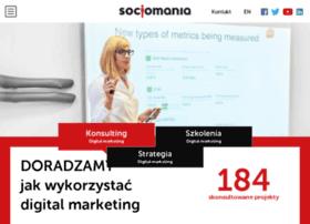 akademia.socjomania.pl