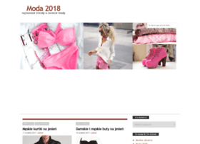 akademiamody.pl