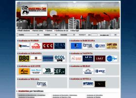 akademias.com