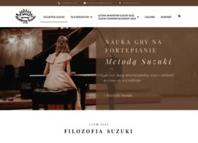 akademiasuzuki.pl