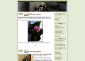 akademiblogg.wordpress.com