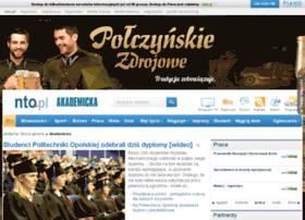 akademicka.nto.pl