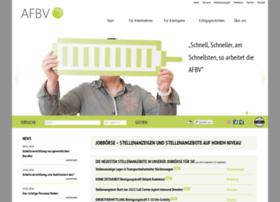 akademie-bv.de