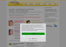 akademie-fuer-fernstudien.de