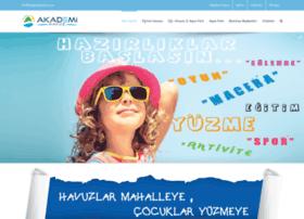 akademihavuz.com