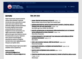 akademikbakis.org