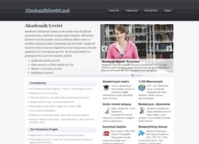 akademikceviri.net