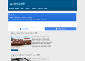 akademikperspektif.com