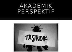 akademikperspektifonline.wordpress.com