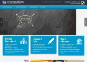 akademimarket.com