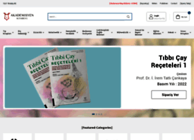 akademisyen.com