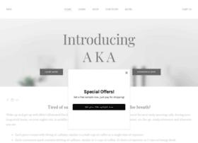 akafresh.com