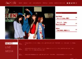 akaiko-en.com