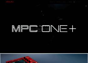 akaipro.com
