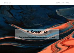 akaizenlife.com
